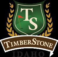 TimberStone Golf